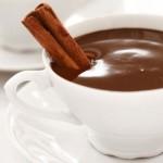 cioccolata-680×680