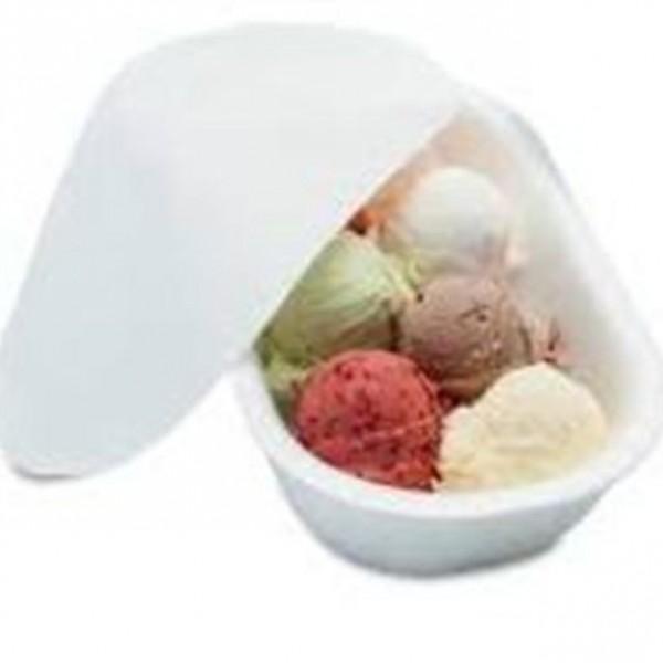 1-kg-cortado-jpg-gelato